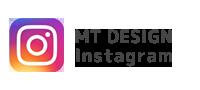 MTデザインInstagram